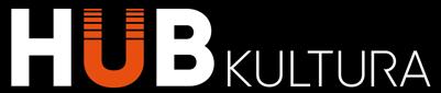 HUB Kultura
