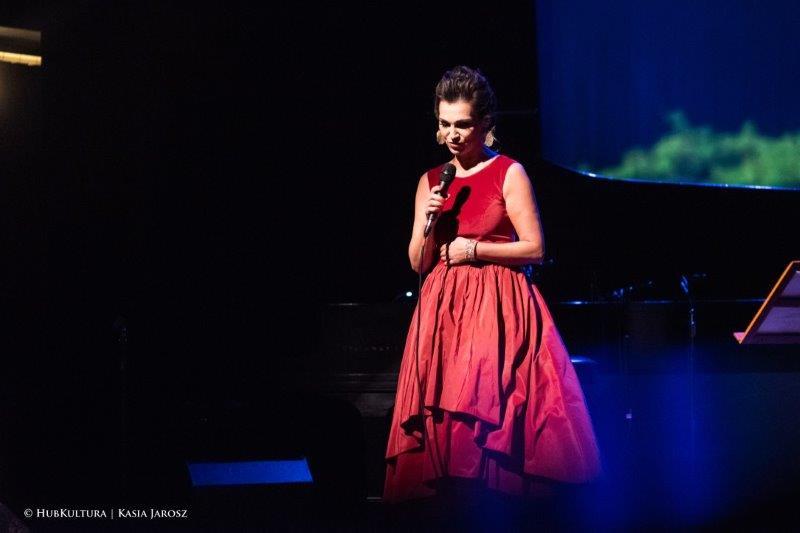 Olga_koncertPAS_6192