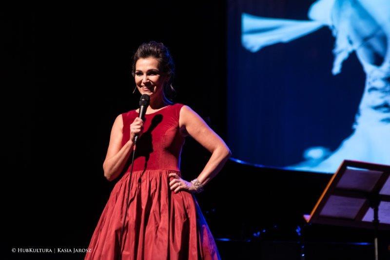 Olga_koncertPAS_6228