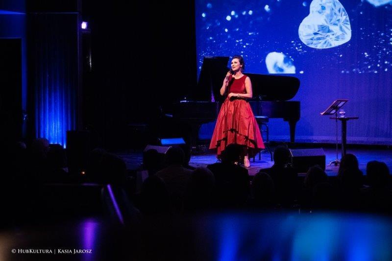 Olga_koncertPAS_6470